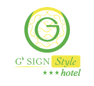 G'Sign Style